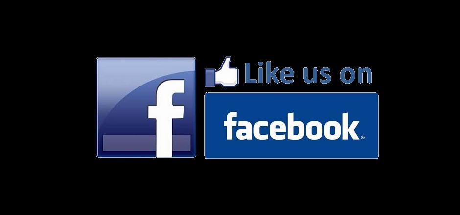 HURT Houston Facebook